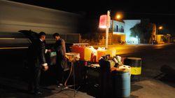 La contrebande d'essence libyenne en Tunisie, une activité lucrative et