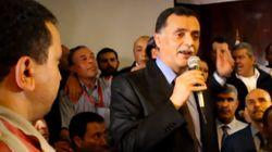 Les employés de Tunisair expulsent leur patron de son