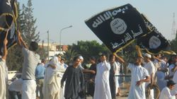 La Grande-Bretagne inscrit Ansar Al Charia sur la liste des organisations