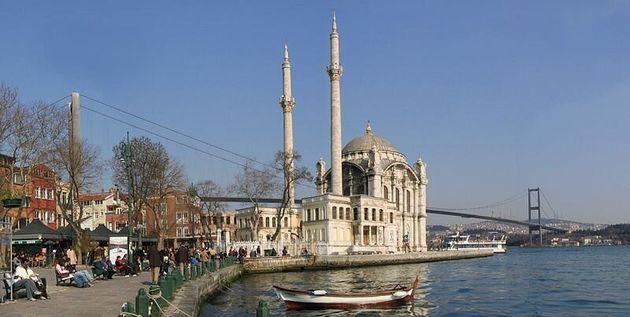 La Turquie veut construire la première mosquée de Cuba, au cœur de La