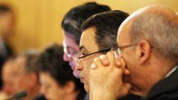 Mehdi Jomâa veut pousser les relations franco-tunisiennes