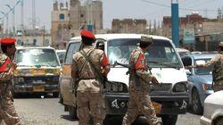 Opération coup de poing contre Al-Qaïda au