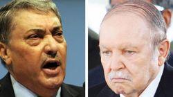 Algérie: La peur du