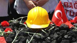 Catastrophe minière en Turquie: Le PDG de la mine de Soma inculpé et
