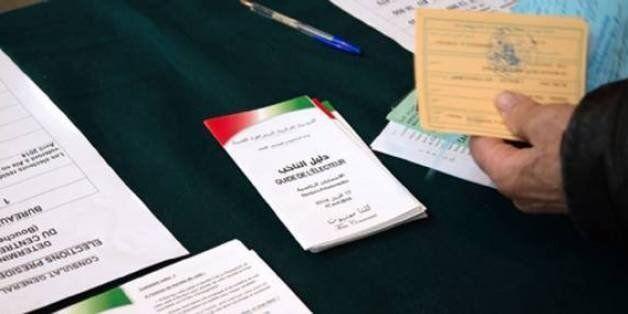 Présidentielles: Les Algériens de France racontent leur