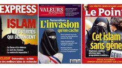 Islamophobie: L'Eurabia, ce nouveau spectre imaginaire qui hante