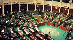 Le projet de loi sur l'Instance provisoire de contrôle de la constitutionnalité des lois