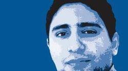 Huit mois de prison pour Jabeur