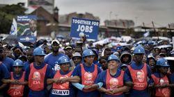 4 millions de chômeurs en plus dans le