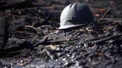 L'enfer sous terre pour des centaines de mineurs