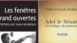 Lettres de Montréal: Beroaf, le rendez-vous de littérature migrante et immigrante au
