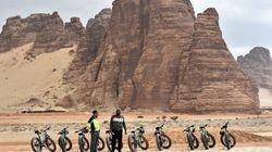 L'Arabie saoudite poursuit son ouverture et va émettre des visas de