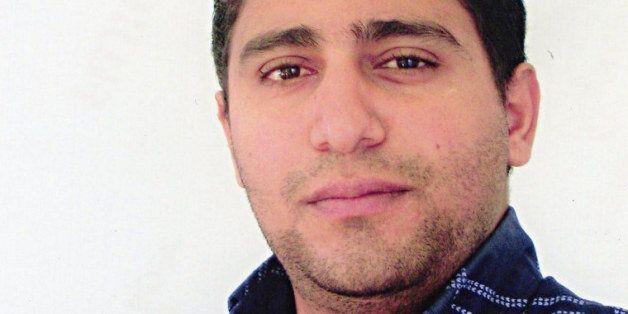 Jabeur Mejri emprisonné (à nouveau) pour avoir insulté un