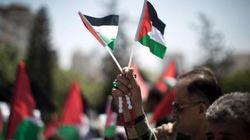 Face à un processus de paix bloqué, les Palestiniens redonnent une chance à la réconciliation
