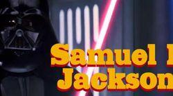 À quoi ressemblerait Star Wars réalisé par