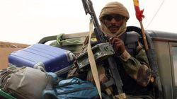 Mali: Combats meurtriers à