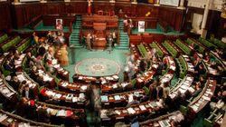 Justice transitionnelle: Election des membres de l'instance et examen de la loi sur les chambres