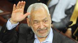 Les espoirs tunisiens sont près de se