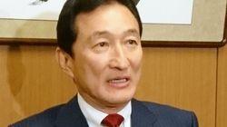 渡邉美樹さん、ワタミのトップに6年ぶり復帰。業績回復の背景に「ワタミ隠し」か