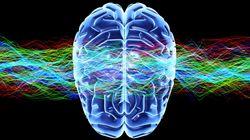 Des chocs électriques pour booster notre intellect? Ça