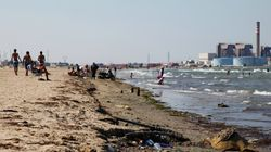 1 décès sur 8 dans le monde est lié à la pollution de