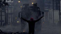 Venezuela: L'autre actu dont on ne parle