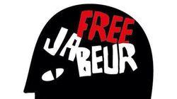 Human Rights Watch appelle à libérer Jabeur Mejri à l'occasion de la célébration de la