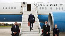 Le défi diplomatique de John Kerry en Algérie et au