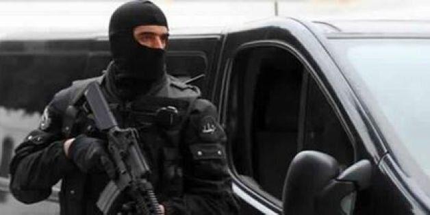Tunisie - Opération antiterroriste: Arrestation d'Al Somali, suspect dans l'assassinat de Mohamed