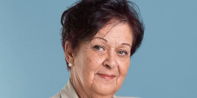 Tunisie: Selma Baccar, seule femme présidente d'un groupe