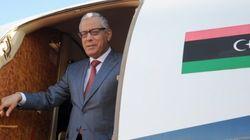 Libye: Les députés font chuter le