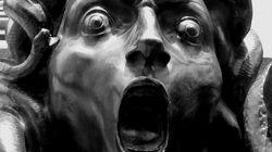 Le masque de Gorgone sera rendu aux