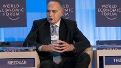 Un ministre fouillé à Paris: Nouvel incident diplomatique entre le Maroc et la