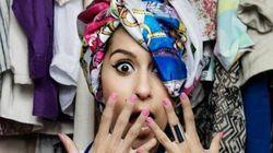 Trois jeunes arabes dans le Top 10 des innovateurs du