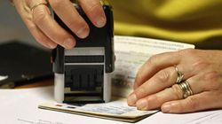 Les journalistes français peinent à avoir leur visa pour couvrir les élections en
