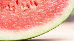 Ces 5 aliments à risque pour les diabétiques vont vous