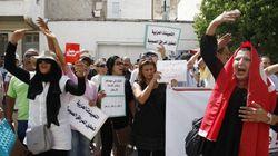Bras de fer entre les employés de la Radio tunisienne et leur