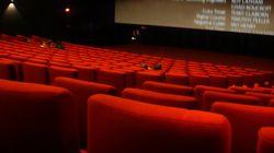 Polémique: Exit Productions retire ses films d'un festival