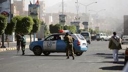 Yémen: 60 morts sur fond de dialogue