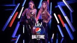 On sait qui chantera à la mi-temps du Super Bowl