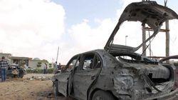 La Libye appelle à l'aide pour combattre le