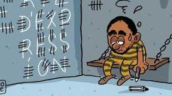 L'affaire Jabeur Mejri devant la Cour africaine des Droits de