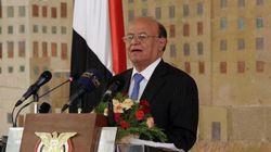 Le Yémen change de têtes pour contrer