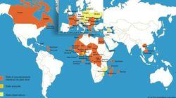 44 ans après, quel est le poids de la Francophonie sur l'échiquier mondial? - Isidore Kwandja