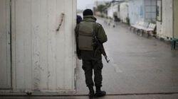 Les forces combattantes de Gaza annoncent le retour de la