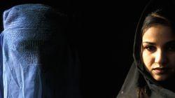 Afghanistan: permettez-moi de ne rien souhaiter pour ma fille - Kaweh