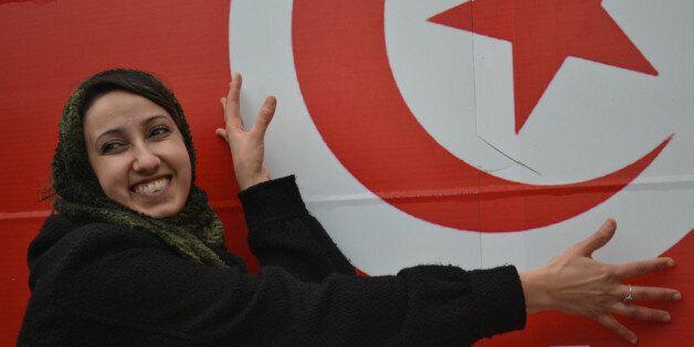 Journée internationale de la femme: Politiques et UGTT encensent la femme