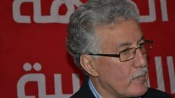 Hamma Hammami: La clôture de l'enquête sur l'assassinat de Chokri Belaid est