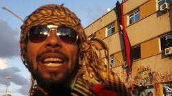 La Libye, pour ceux qui n'ont pas