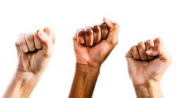 Le récap' des articles votés de la Constitution: Les trois pouvoirs (Partie